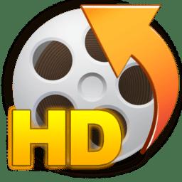 Video Converter Plus vGuruSoft 1.1.5