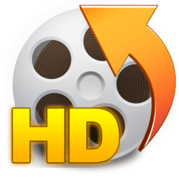 Video Converter Plus vGuruSoft 1.1.5