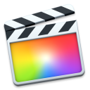Apple Final Cut Pro X 10.3.1