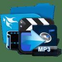Super MP3 Converter 6.2.11