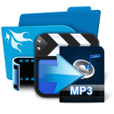 Super MP3 Converter 6.2.9