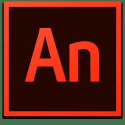 Adobe Animate CC 2017 16.0.1