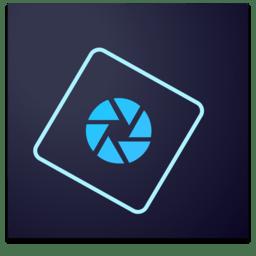 Adobe Photoshop Elements 15.2