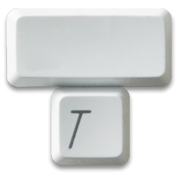 Typinator 7.1