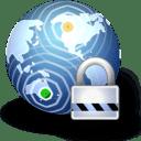 Viscosity 1.6.8