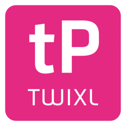 Twixl Publisher 5.1.4