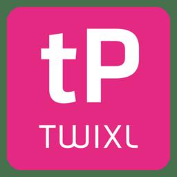 Twixl Publisher 5.1.4