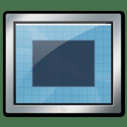 Window Tidy 2.1.4