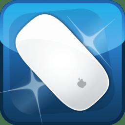SmoothCursor 2.6.1