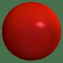 Lingon X 4.3.4