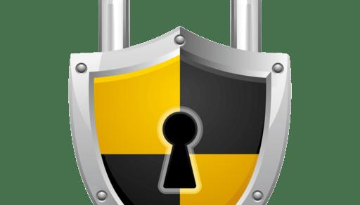 TokenLock 4.71