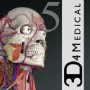 Essential Anatomy 5.0.5