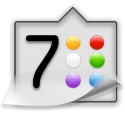 popCalendar 1.7.6