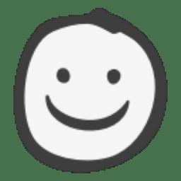 Balsamiq Mockups 3.4.2