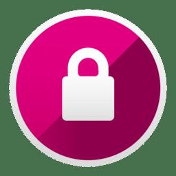Privatus 5.0.7