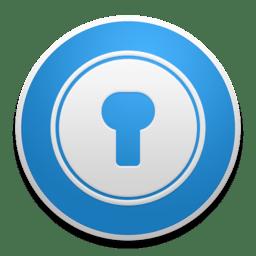 Enpass 5.4.1