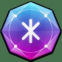 Monodraw 1.2.1