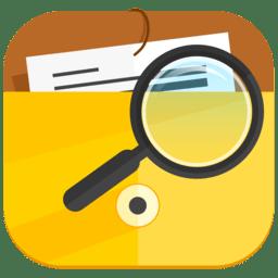 Cisdem DocumentReader 3.0.0