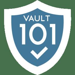 Vault 101 1.4.7