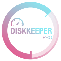 DiskKeeper Pro 1.4.12