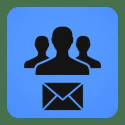 GroupsPro 2.0.5