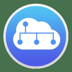goPanel 1.7.4