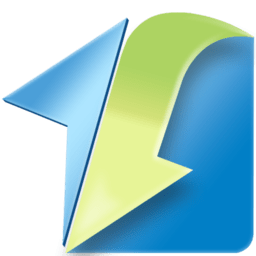 Syncios Data Transfer 1.2.0