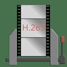 H265 Converter Pro 1.5.1