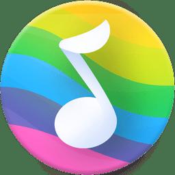 PrimoMusic Pro 1.5.0