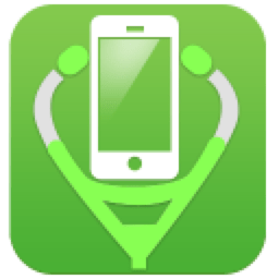 iCareFone 3.5.0.0
