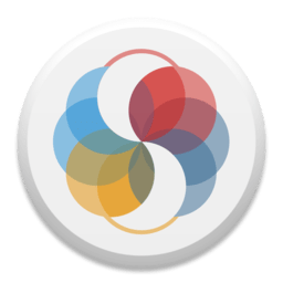 SQLPro Studio 1.0.98