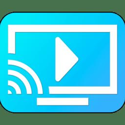AirStreamer - for Google Chromecast