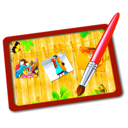 Fine Photo Collage Pro 3.5.2