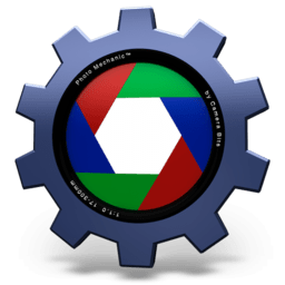 Photo Mechanic 5.0 Build 18040