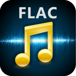 Any FLAC Converter 3.8.19