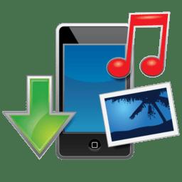 TouchCopy 16.10