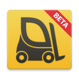 ForkLift 3.0 Beta 10