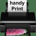 handyPrint 5.4.2