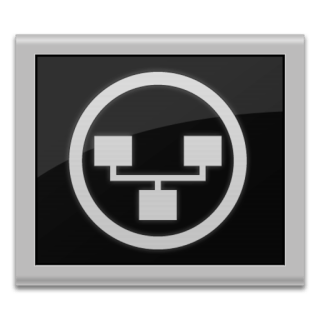 iNet Network Scanner 2.3.6