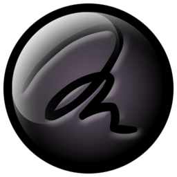 Ink2Go 1.7.28