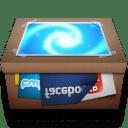 Desktopr 1.8.1
