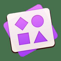 Elements Lab 3.1.3