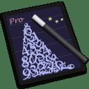 Wizard Pro 1.8.23