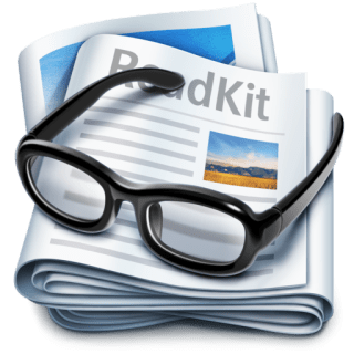 ReadKit 2.5.1