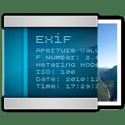 Exif Editor 1.1.9