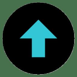 Launchey 1.2.1