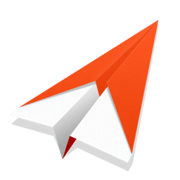 BlogTouch 2.1.0
