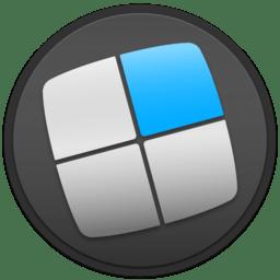 Mosaic 1.0.3