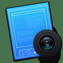 Capturer 1.0.2
