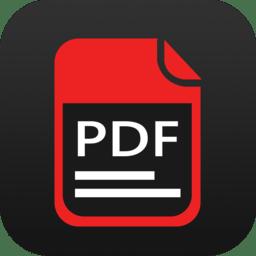 Aiseesoft PDF Converter 3.3.23
